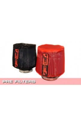 Injen Hydroshield Pre-Filter