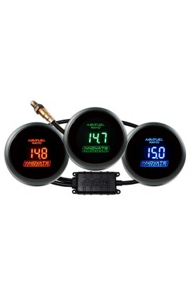 Innovate DB Wideband Air/Fuel Ratio Gauge
