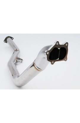 Invidia Divorced Wastegate Downpipe