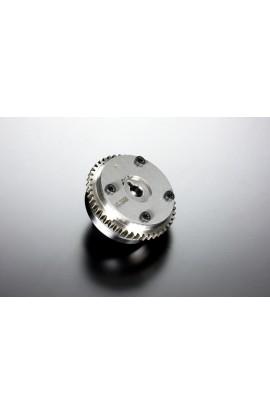 Toda Intake VTC Control Cam Gear
