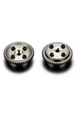 Toda VTC Killer Adjustable Cam Gears