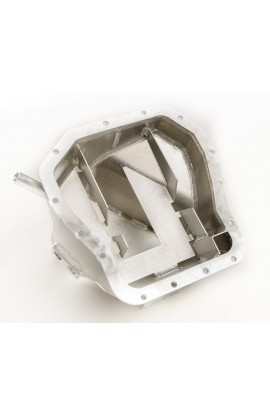Killer B Motorsport High Performance Oil Pan