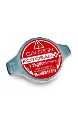 Koyo SKC-13 Radiator Cap