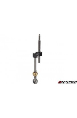 K-Tuned Short Shifter B/D Series