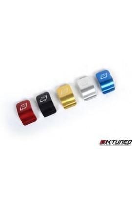 K-Tuned Billet Dipstick K24