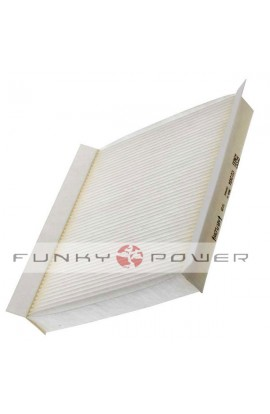 MANN Pollen / Cabin Filter - FN2 Civic Type R