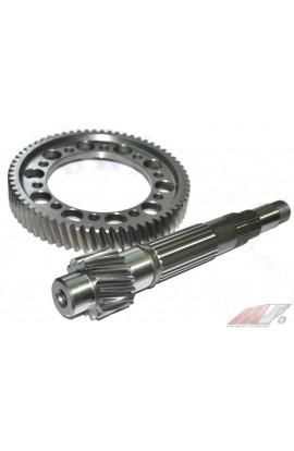 MFactory Final Drive Gears B16A1 Y1/S1