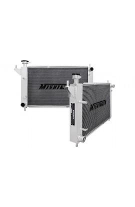 Mishimoto Performance Aluminium Radiator K-Swap