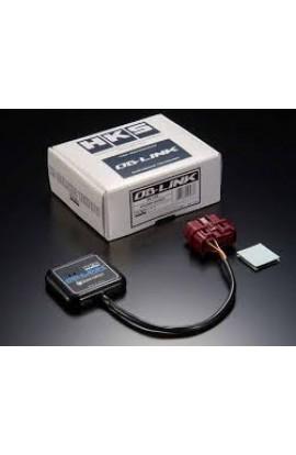 HKS OB-Link Data Monitor 001 (Universal)