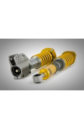 Ohlins Road & Track Coilovers Evo 10