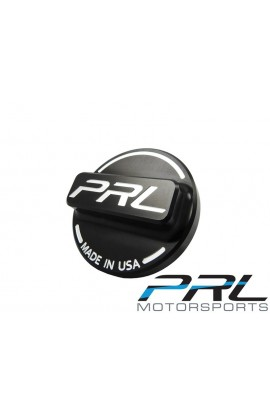 PRL Oil Cap Honda