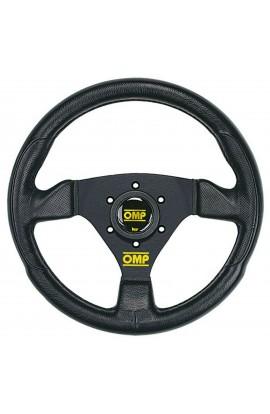 OMP Trecento 300mm Steering Wheel - Race / Rally