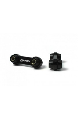 Perrin Front Endlinks w/ Urethane Bushes