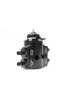 Perrin Fuel Pressure Regulator