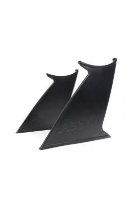 Perrin Wing Stabilizer