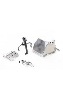 Killer-B Oil Pan + Pickup + Baffle Kit EJ25 3pc