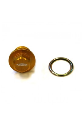 Project Kics Magnetic Drain Oil Plug