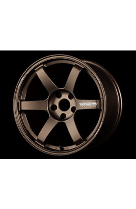Volk Racing TE37 Saga Alloy Wheels FK8 Type-R