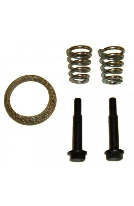 Klarius Exhaust Catalyst Fitting Kit EP3