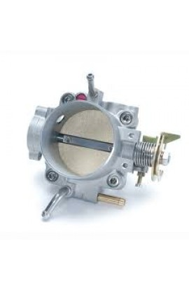 Skunk2 Alpha Throttle Body B/D/F/H-Series