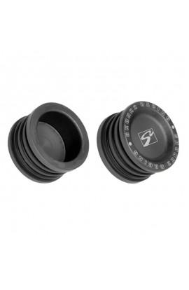 Skunk2 Cam Seal Cover B/H/D-Series