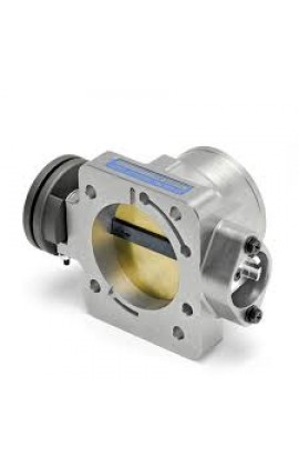 Skunk2 Pro Series Throttle Body B/D/F/H-Series