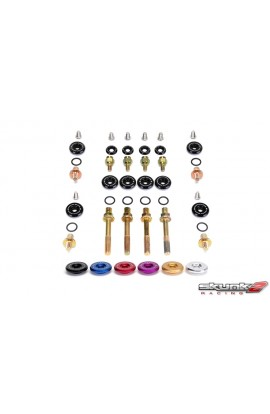 Skunk2 Valve Cover Washer / Hardware Kit