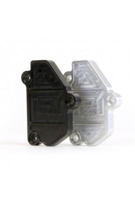 Skunk2 VTEC Block Off Plate