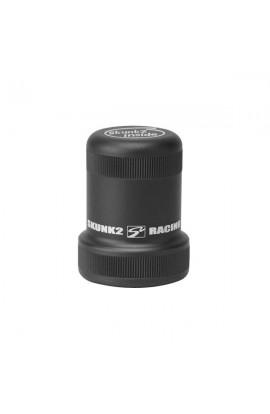 Skunk2 VTEC Solenoid Cover