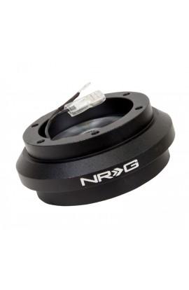 NRG Short Hub Steering Wheel Boss