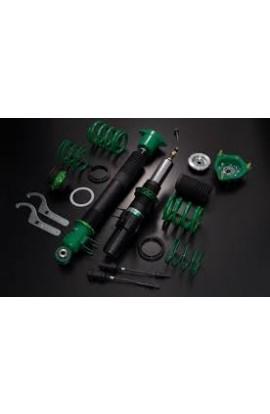 Tein Mono Racing Coilover Kit FK8