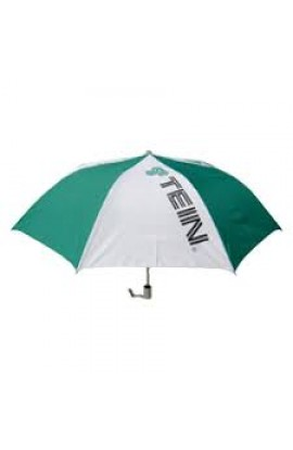 Tein Umbrella