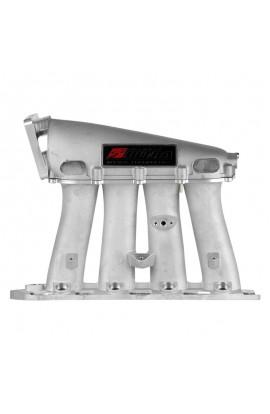 Skunk2 Ultra Series Street Intake Manifold