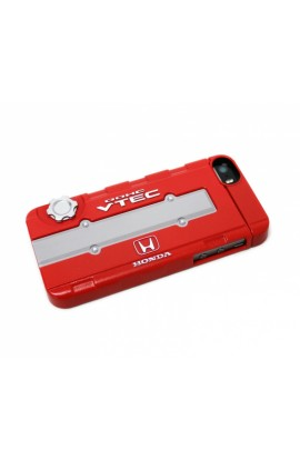 Honda Official Licensed VTEC Case iPhone 5/5s