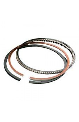 Wiseco Piston Ring Set 83mm